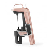 Coravin Model Two Elite Wine System Rose Gold