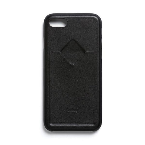 Bellroy iPhone 7 Case - 1 Card Black