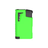 Xikar XK1 Single Jet Lighter Green