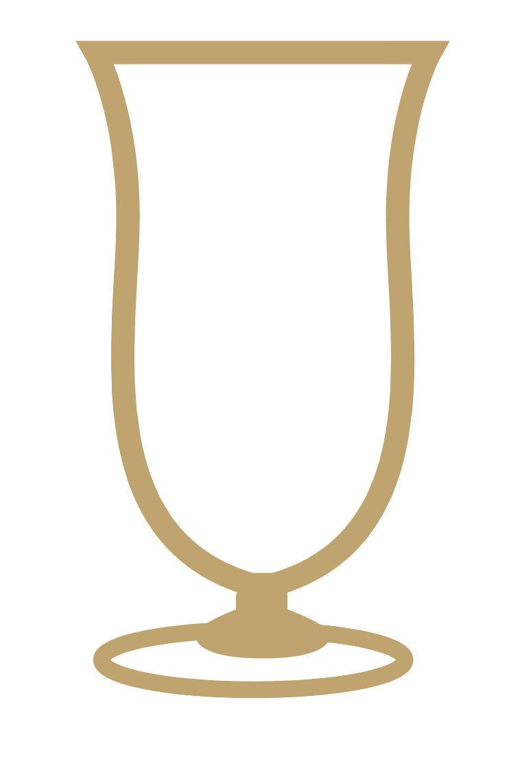 Single Malt Whiskey Glass