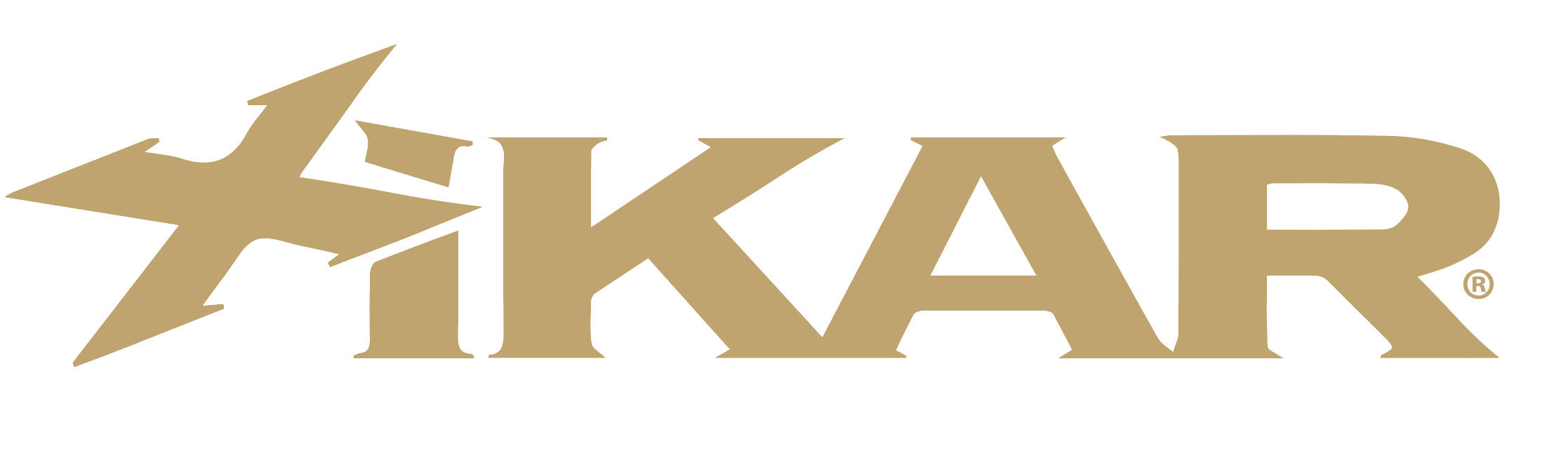 Xikar Humidification