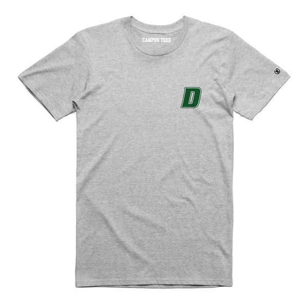 farming tee front
