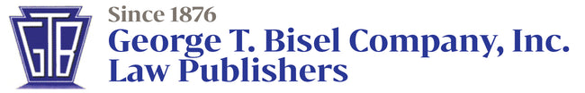Bisel Publishing