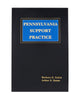 Pennsylvania Support Practice Handbook