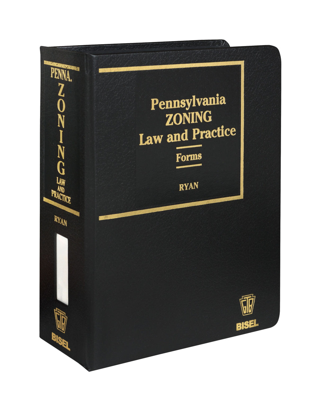 Pennsylvania Zoning Law & Practice - 2 Volumes-Print Version