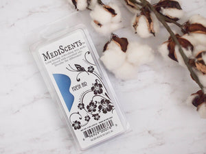 Fresh Air MediScents Wax Melts