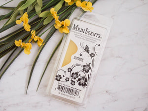 Sunshine MediScents Wax Melts