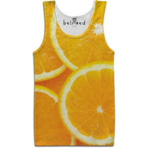 oranges_-_Beloved_tank_top_mockup_large