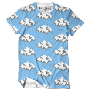 PixelCloudShirt_large