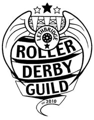 Lethbridge Roller Derby Guild