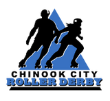 Chinook City Roller Derby