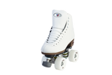 Riedell Raven Skate 120 boot, Thrust plate, Riva or Energy wheels