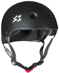 S-One Mini Helmet