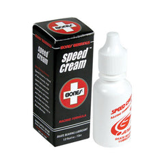 Bones Speed Cream 1/2 oz