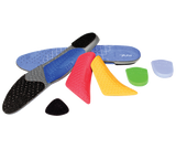 R-Fit footbed kit