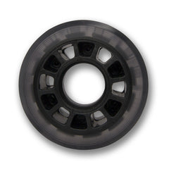 Mota Toxic Wheels 4pk