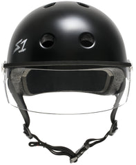 S-One Lifer Visor Helmet Gen 2