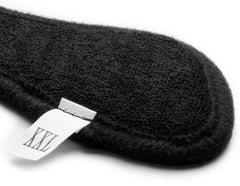 S-One Terry Cloth Helmet Liner