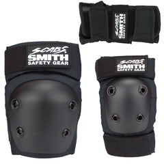 Smith Scabs Jr. 3 pack