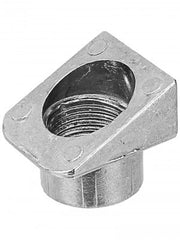 Riedell Toe Stop Insert 5/8""
