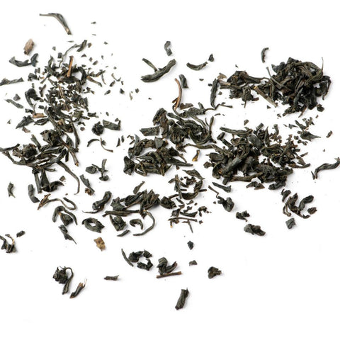 China, Fujian Smoky Tea, Imperial Lapsang Souchong