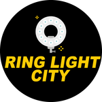 Ring Light City