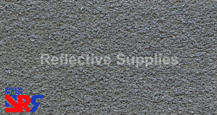 Anti Slip Tape (RS401) GREY