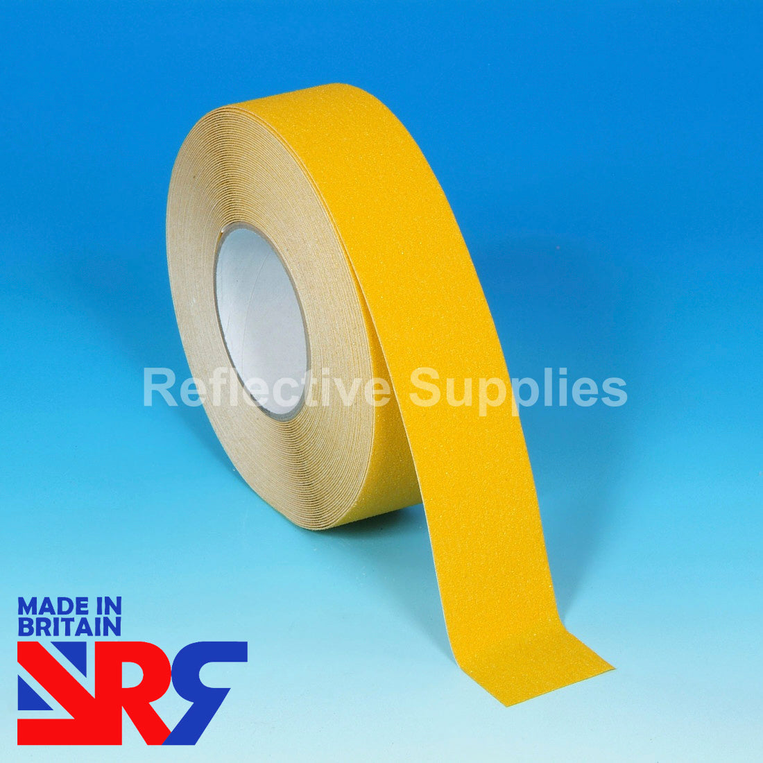Anti Slip Tape (RS401) YELLOW