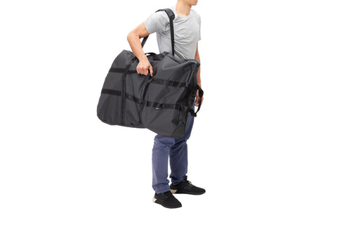BYB Stow Bag