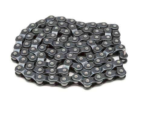 Cinema Sync BMX Chain 1/2 link