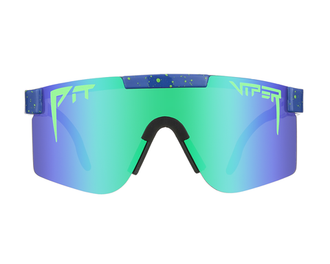 Leonardo - Pit Viper Sunglasses Polarized