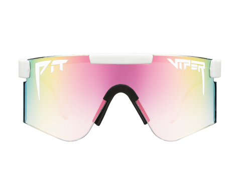 Miami Nights - Pit Viper Sunglasses