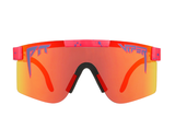 The Radical - Pit Viper Sunglasses Polarized