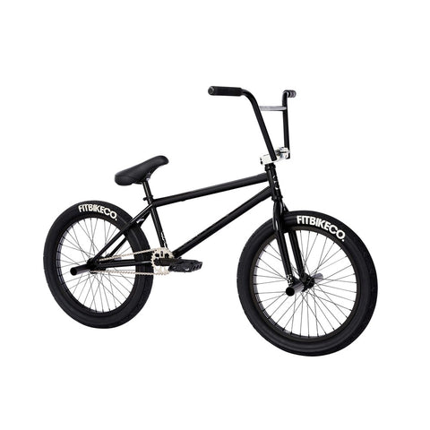 Fit Bike Co. STR Freecoaster (MD)