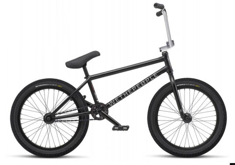 2021 We the People BMX Trust FC (freecoaster)