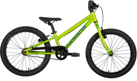 2019 Norco Roller 20