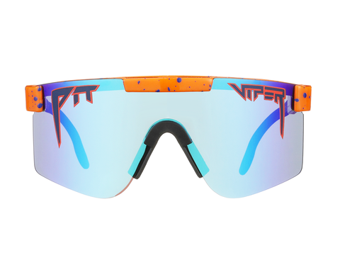 The Crush - Pit Viper Sunglasses