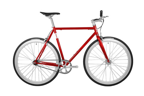 Fyxation Eastside Fixed Gear / Single Speed
