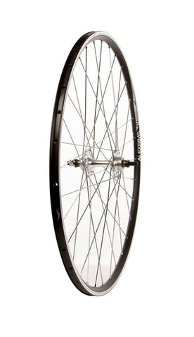 Alex DA-22 Formula Hub rear Wheel