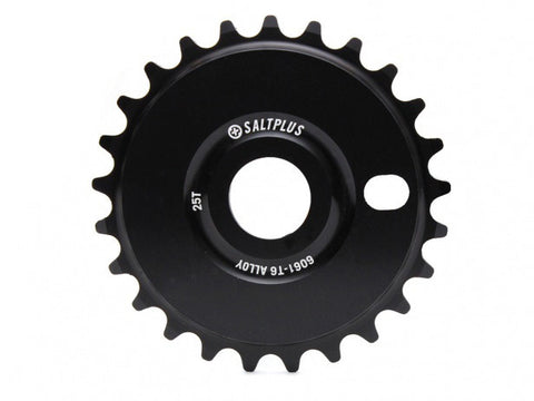 Salt Plus Solidus Sprocket