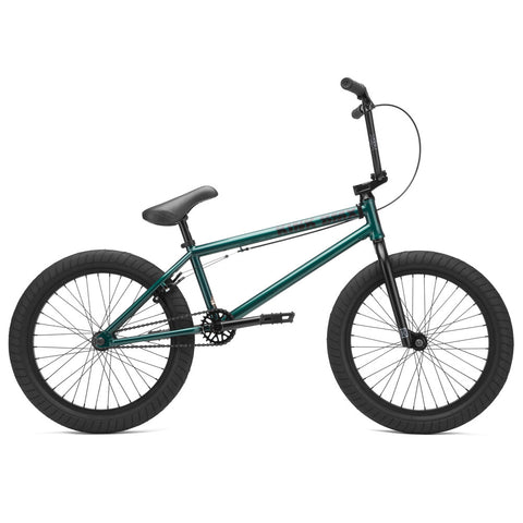 2021 KINK Gap XL BMX