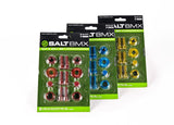 SALT V2 NUT&BOLT HARDWARE PACK
