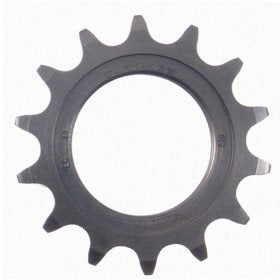 Shimano Dura Ace 7600 Fixed CoG 1/8th