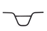 We the People Pathfinder 2pc BMX handlebar