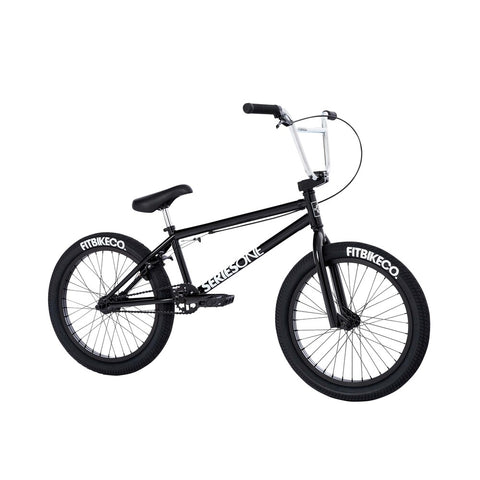 Fit Bike Co. Series One (MD)