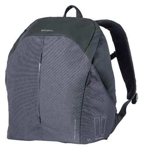 Basil B-safe Backpack