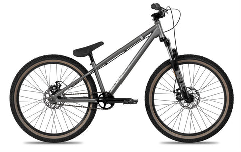 "24"" Norco Ryde"