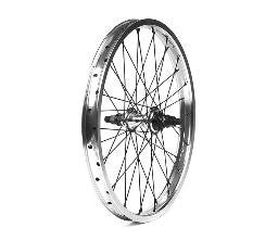 SaltPlus Summit Rear Wheel RSD