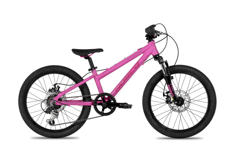 "20"" Norco Storm Girls 2.1"