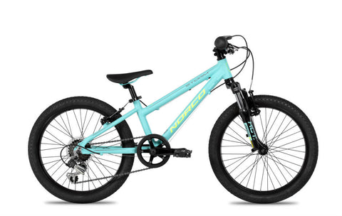 "20"" Norco Storm Girls 2.2"